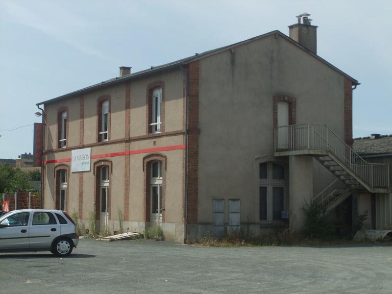 Sarthe Di244_13