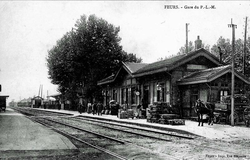 Loire Feurs110
