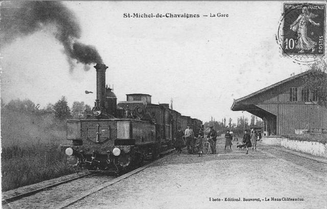 Sarthe Gare9610