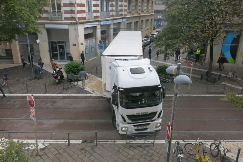 [Grenoble] Réseau TAG Le-sem10