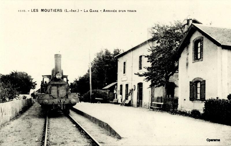 Gare des Moutiers-en-Retz (PK 18,5) Les_mo10