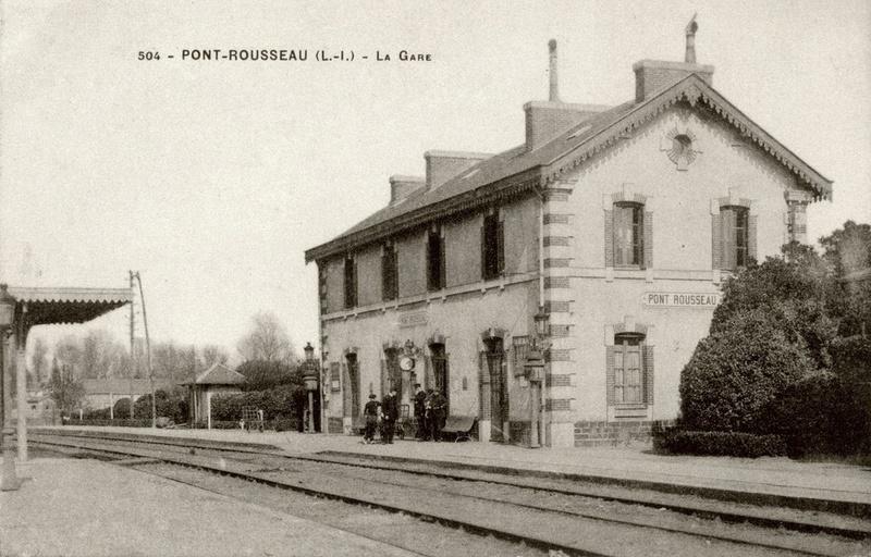 Gare de Rezé-Pont-Rousseau (PK 1,8) Reze-p10