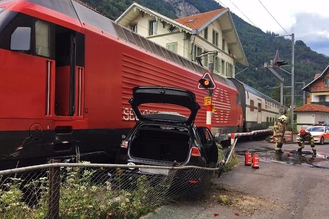 [BE] Canton de Berne (Bern) Topele12