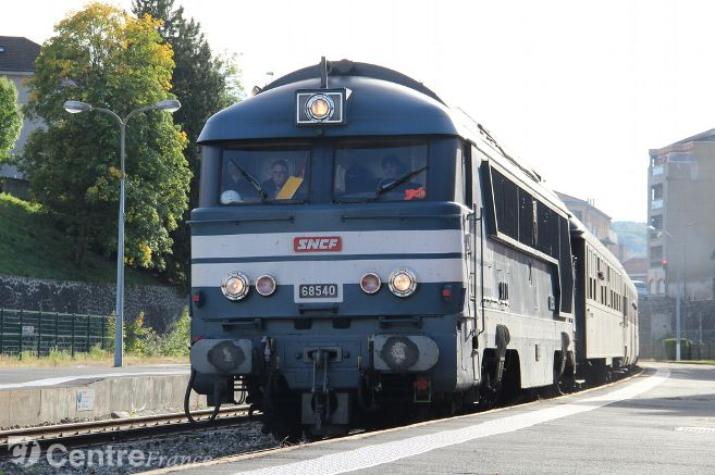 Haute-Loire Train-11