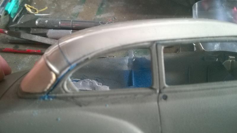 chevy 53 kustom Wp_20124