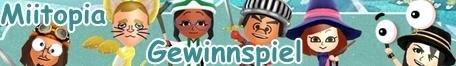 Miitopia Gewinnspiel - Wer ist euer dunkle Fürst? Miitop11