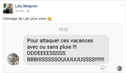 Laly Meignan - Page 37 Sans_t24