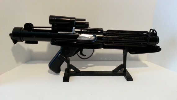 To new models/ props I got Il_57010