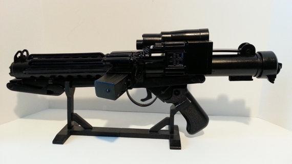 To new models/ props I got Il_57011