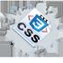 اكواد CSS