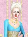 Marie Antoinette Marie_10