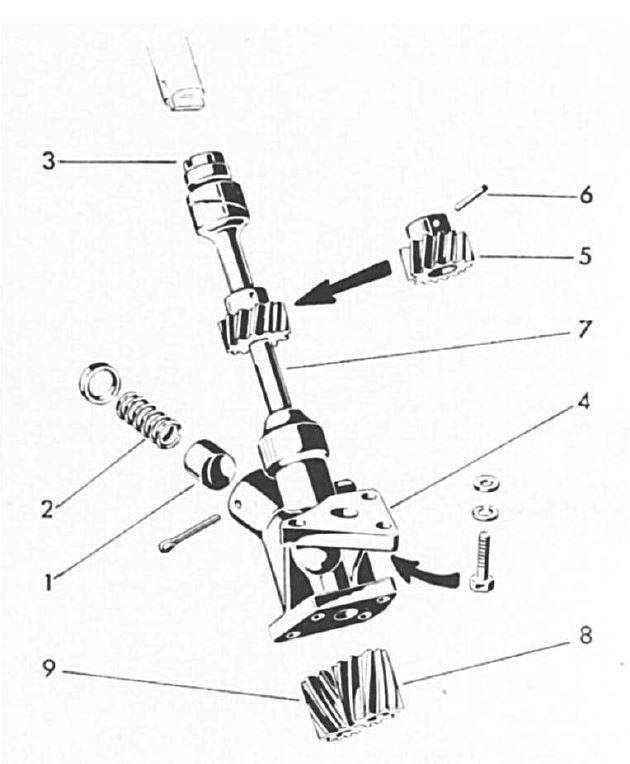 panne moteur Arbre_10