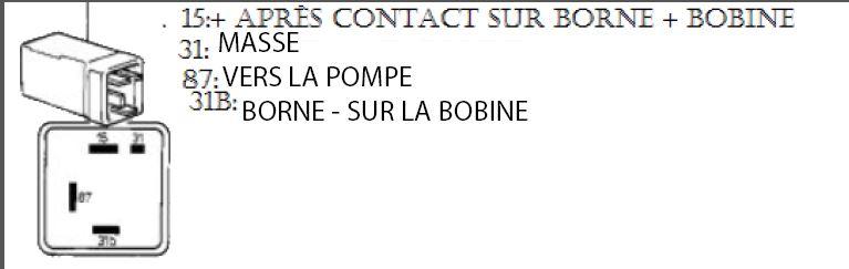 question pompe electrique - Page 3 Branch10