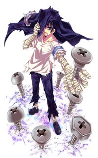 Shinji Wataru