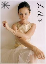 -> Galerie d'Ailyne - Page 2 _l_a_a10