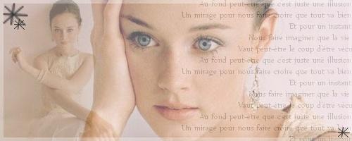 -> Galerie d'Ailyne - Page 2 _l_a_s10