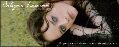 -> Galerie d'Ailyne - Page 3 _l_a_s14