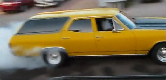 66 chevelle station wagon 66_d10