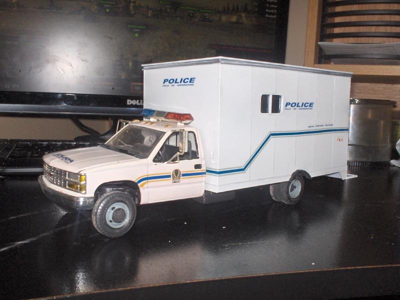 pick up de police Hpim2020