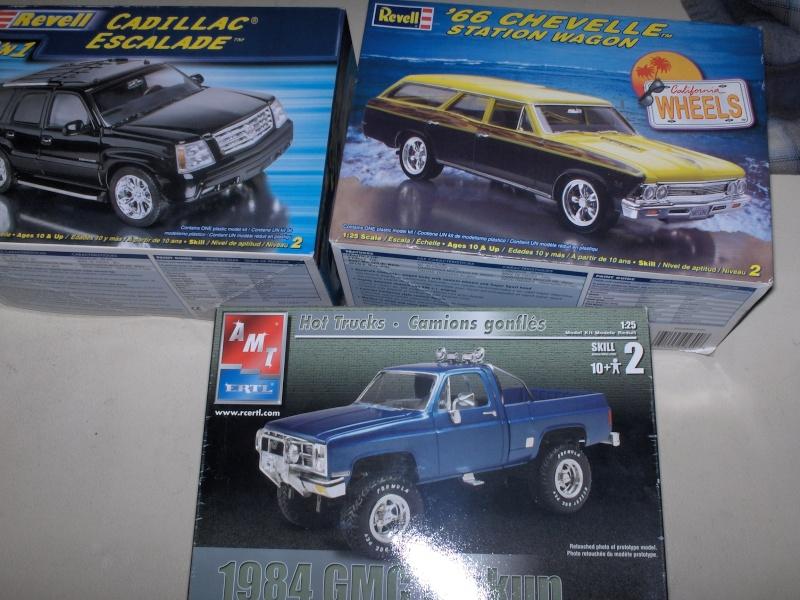 66 chevelle station wagon Hpim2021