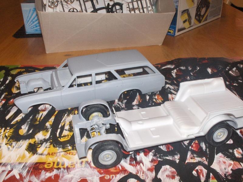 66 chevelle station wagon Hpim2022