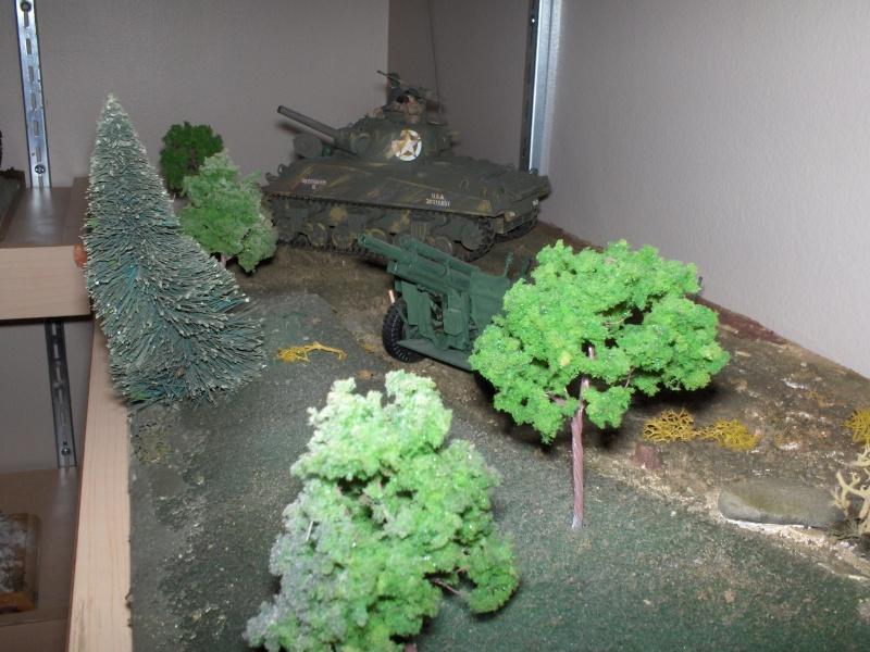 militaire 1/35 Mil810