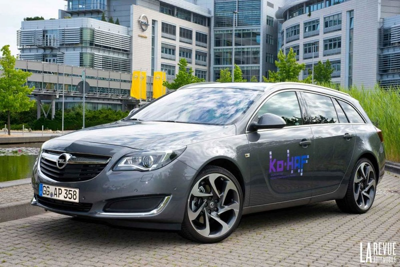 [INFORMATION] Rachat d'Opel - Page 2 Opel-i10