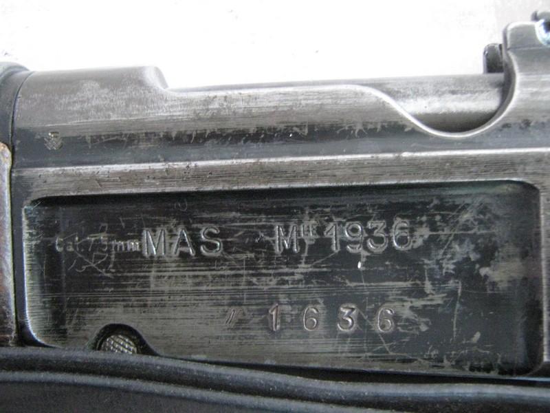 mas 36 1945 Mas_3612