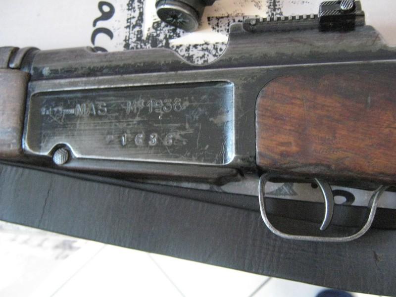 mas 36 1945 Mas_3618