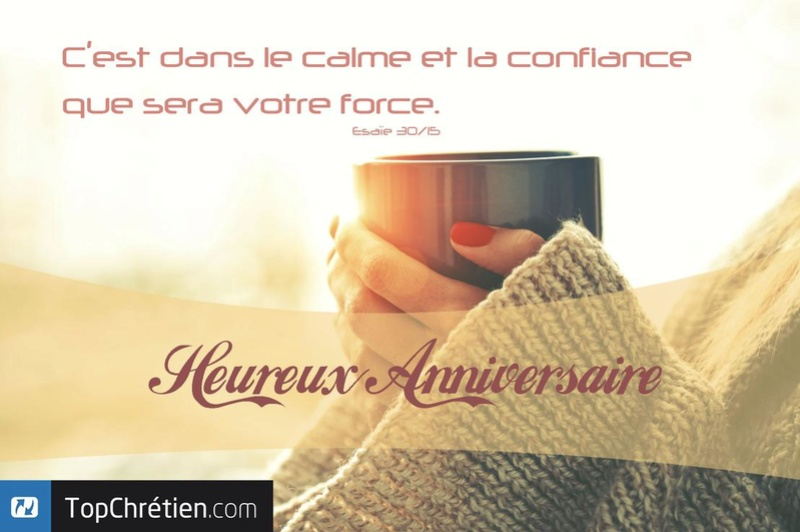 Bon anniversaire Emeline Img_1811