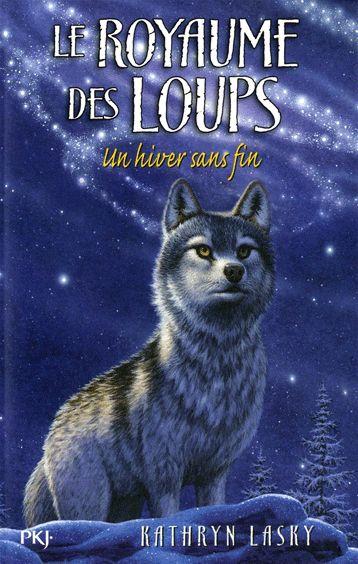 Livres parlant d'aventures avec des animaux 81ew7e10