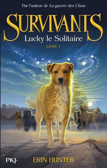 Livres parlant d'aventures avec des animaux 97822610