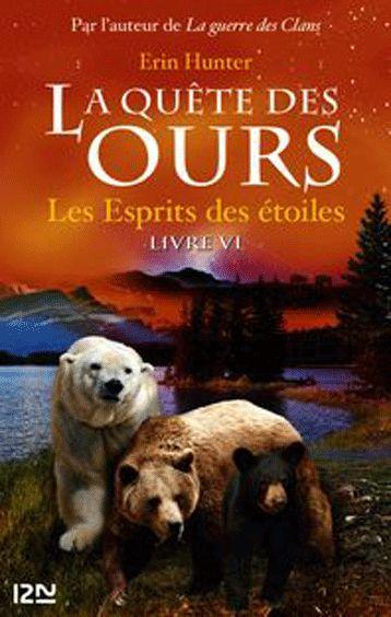 Livres parlant d'aventures avec des animaux E8cc2a10
