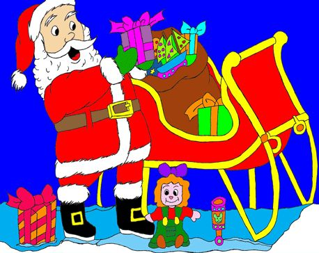 Un drôle de Noël! Pere-n10