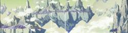 Fairy-Tail-World Edoras10