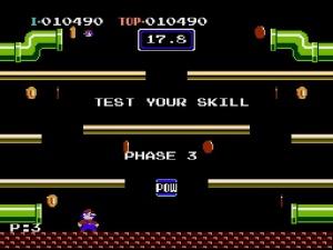 les égouts Mario-10