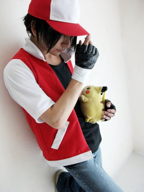 Poké-cosplay ! Oh-my-10