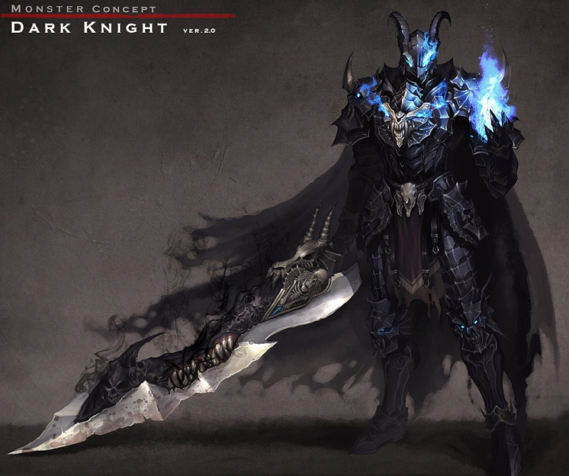 Sinist Dark_k10