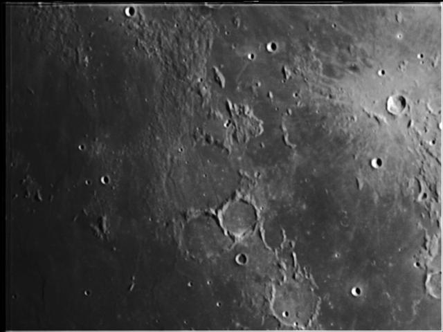 Apollo 14 Landing Site Moon0011