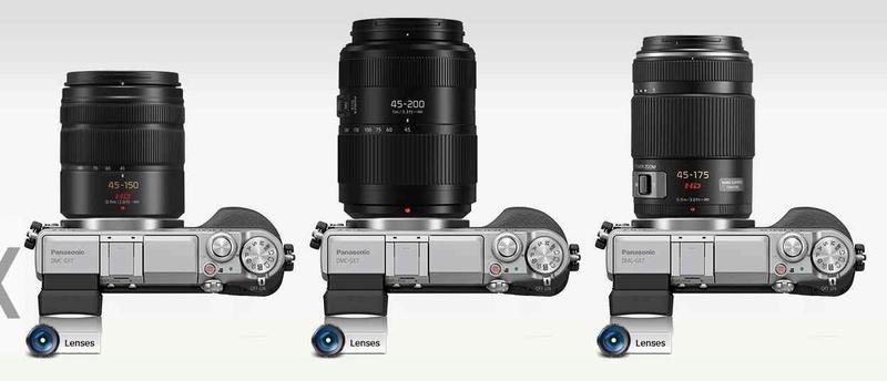 GX85/GX80 et G85/G80 à l'usage Compa_10