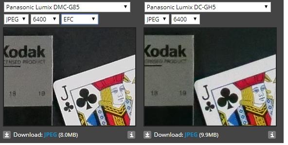 Fuji X-T1 + 18-135mm ou Lumix G80 + 14-140mm - Page 3 G80vs_11