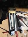 Sens de montage amortisseurs AR PTS perfo Img_2312