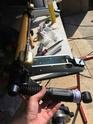 Sens de montage amortisseurs AR PTS perfo Img_2313