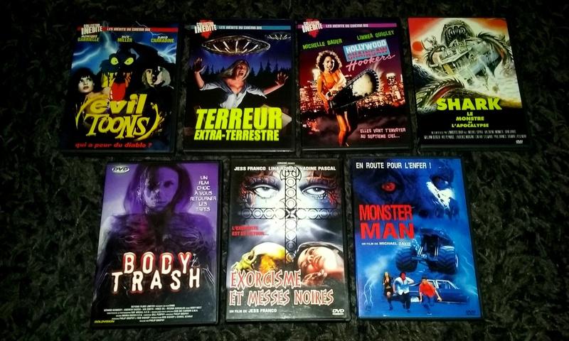 Derniers achats DVD/Blu-ray/VHS ? - Page 21 20170713