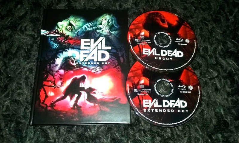 Derniers achats DVD/Blu-ray/VHS ? - Page 21 20170826