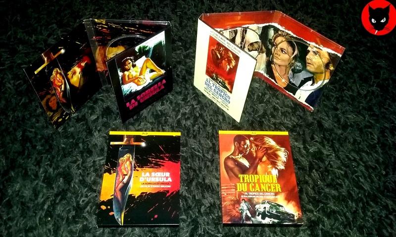 Derniers achats DVD/Blu-ray/VHS ? - Page 21 20170833