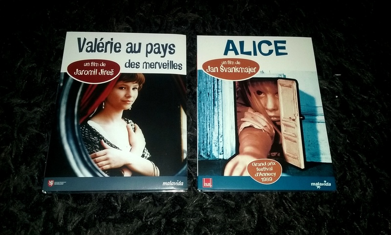 Derniers achats DVD/Blu-ray/VHS ? - Page 21 20170910
