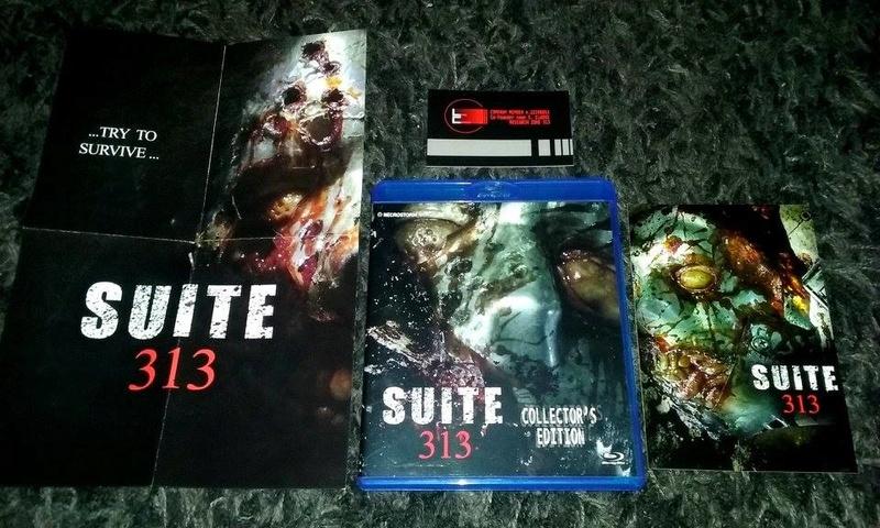 Derniers achats DVD/Blu-ray/VHS ? - Page 21 20374410
