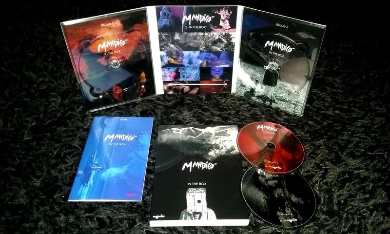 Derniers achats DVD/Blu-ray/VHS ? - Page 21 Ob_c3910