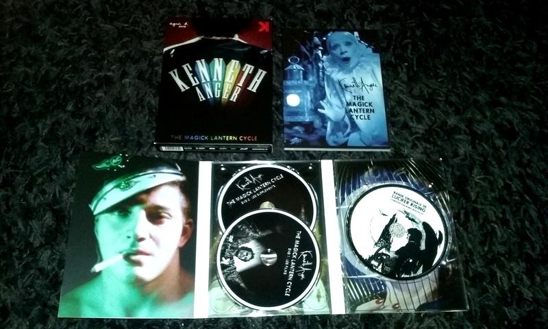 Derniers achats DVD/Blu-ray/VHS ? - Page 21 Ob_d1810